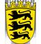 Land Baden-Würtemberg Wappen