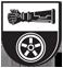 Gemeinde Jagsthausen Wappen