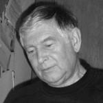 Michael-Bogdanov_c_privat_sw