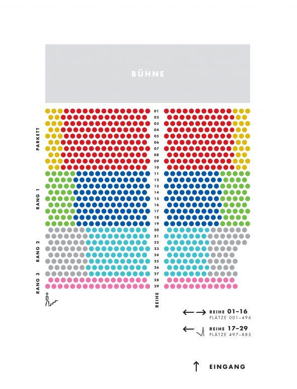 Tribünenplan 2017