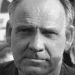 Peter Dehler