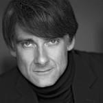 Dirk Hoener