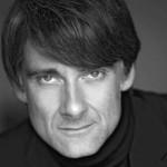 Dirk Hoener_sw