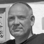 Peter Dehler sw_Burg