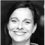 Portrait Katrin Gerken_sw