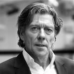 Stefan Koch 2015