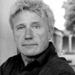 (c) Steffen T. Sengebusch