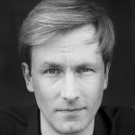 Guido Breidenbach