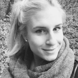 Ann-Kathrin Halter