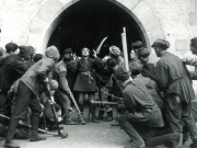 1950 - Götz von Berlichingen