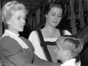Götz von Berlichingen 1965