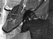 Götz von Berlichingen 1968