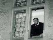 Götz von Berlichingen 1969