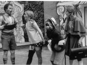 1980_Pippi Langstrumpf