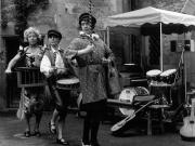 1981_Das Jahrmarktsfest zu Plundersweilen