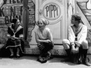 1981_Pippi Langstrumpf