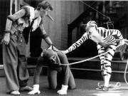 1983_Pinocchio
