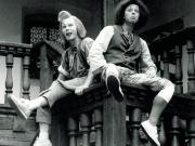 1984_Max und Moritz Kopie