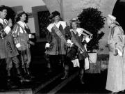 1985_Die drei Musketiere_2