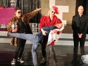 Der bewegte Mann - Das Musical_1