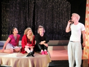 Der bewegte Mann - Das Musical_3