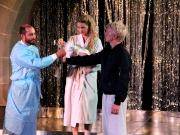 Der bewegte Mann - Das Musical_5