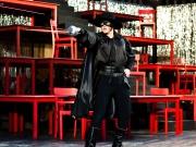 Zorro - Das Musical