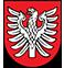 Landkreis Heilbronn Wappen